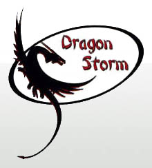 Dragon Storm Karate Club